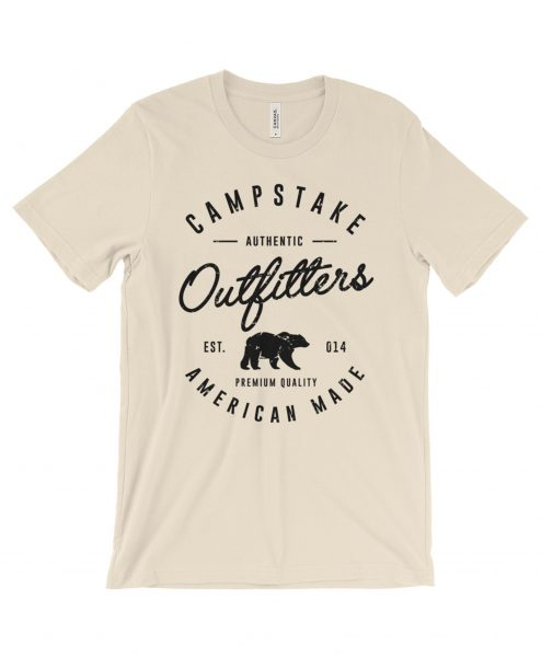 SHIRT_Outfitters_Tan.jpg