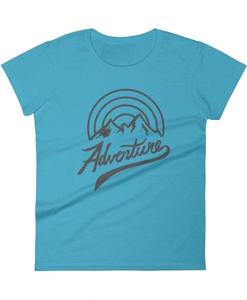 W_SHIRT_Adventure_Blue