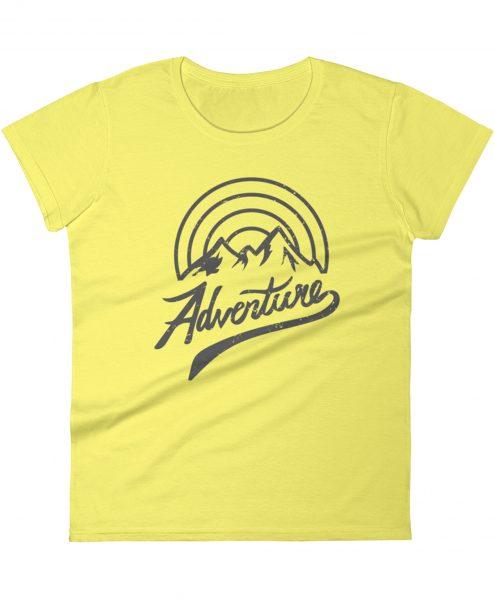 W_SHIRT_Adventure_Yellow