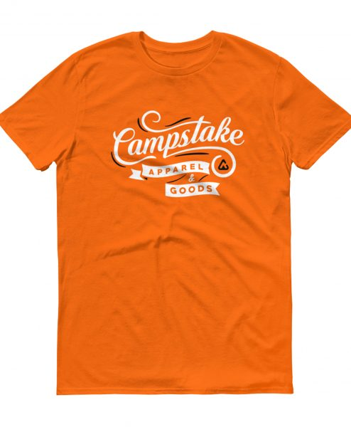 SHIRT_CSscript_Orange