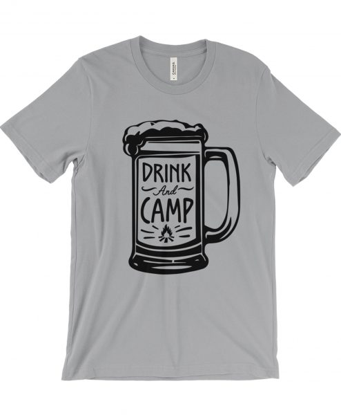 SHIRT_DrinkCamp_Grey