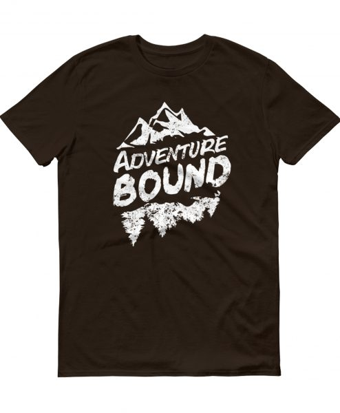 SHIRT_AdventureBound_Brown