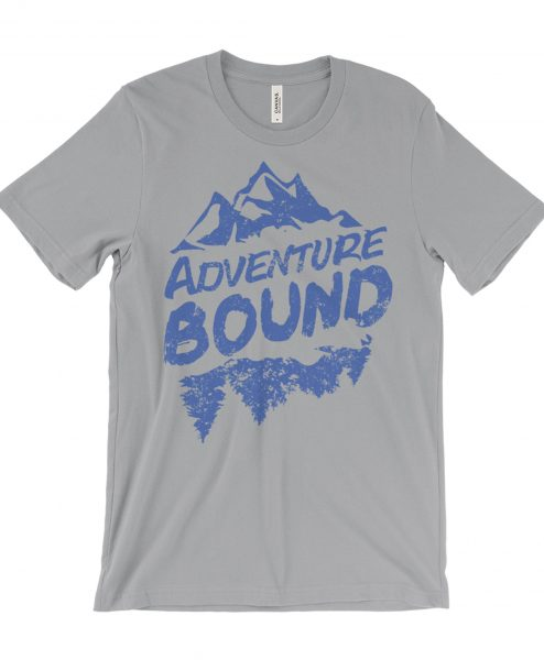 SHIRT_AdventureBound_Grey