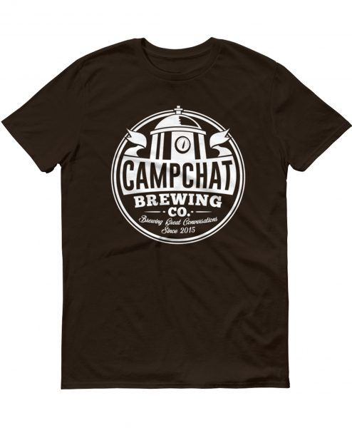 Campchat1_Shirt