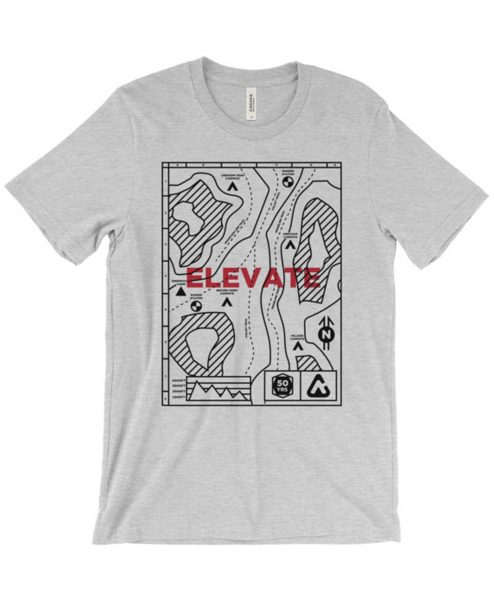 SHIRT_Elevate_Grey