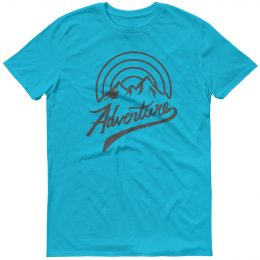 SHIRT_Adventure_Blue