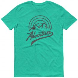 SHIRT_Adventure_HGreen