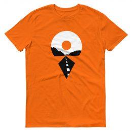 SHIRT_Geotag_Orange