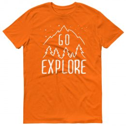 SHIRT_GoExplore_Orange
