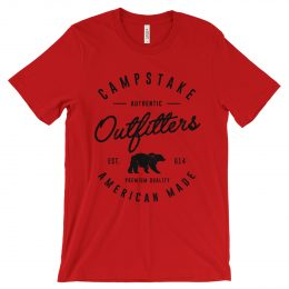SHIRT_Outfitters_Red