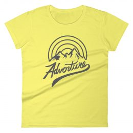W_SHIRT_Adventure_Yellow