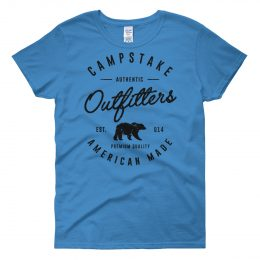 W_SHIRT_Outfitters_Blue