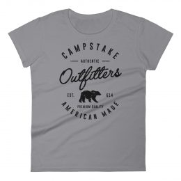 W_SHIRT_Outfitters_Grey