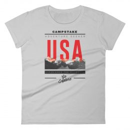 W_SHIRT_USA_Grey