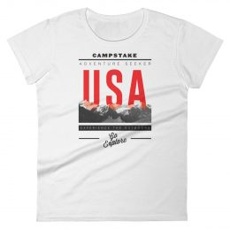 W_SHIRT_USA_White