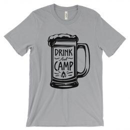 SHIRT_DrinkCamp_Grey