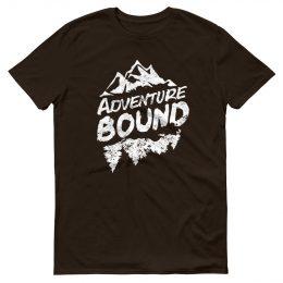 SHIRT_AdventureBound_Brown