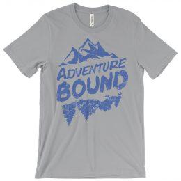SHIRT_AdventureBound_Grey