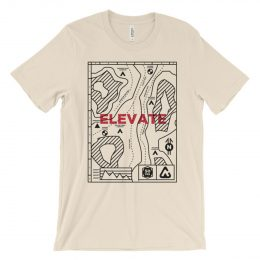 SHIRT_Elevate_Tan