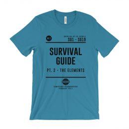 SHIRT_Survival_Aqua